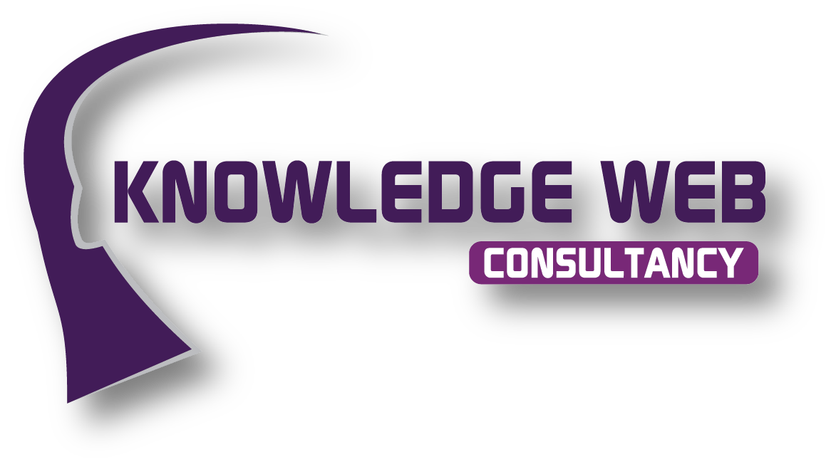 Knowledge Web Consultancy